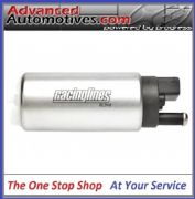 Mazda MX-5 1992-2005 Racinglines 340LPH Performance Fuel Pump - RL340